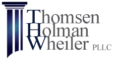Thomsen Holman Wheiler Law Firm